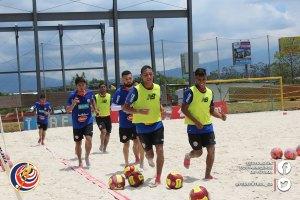 futbol playa 3