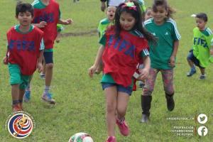 Futbol base (1)
