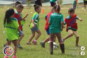 Futbol base (3)