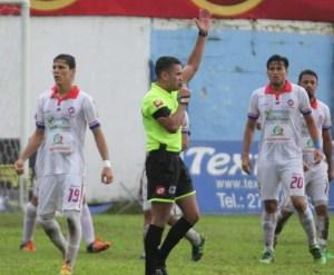 David Gomez 2