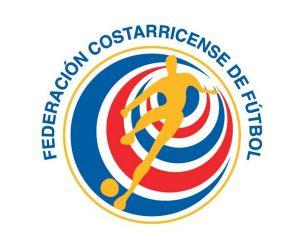 Logo-FEDEFUTBOL