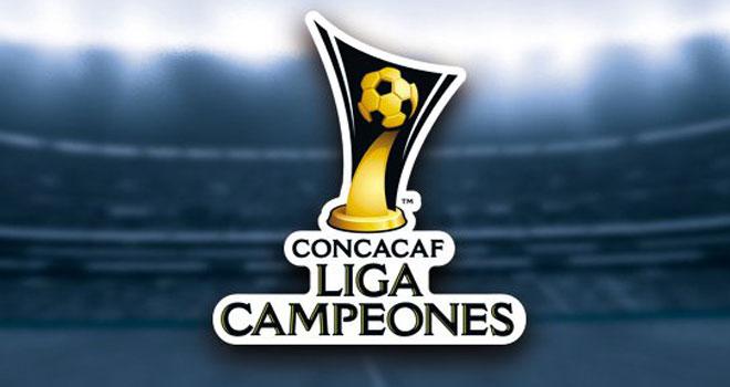 Costa Rica tendrá 4 equipos en la Liga de Campeones
