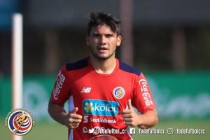 Alex Roman 1