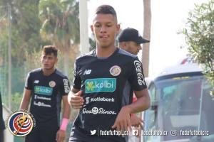 Andrés Gómez 1