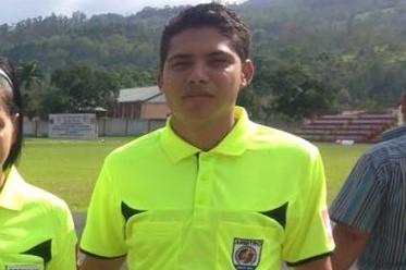 Ricardo Martínez se afianza en la primera