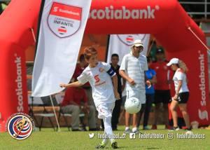Torneo Scotiabank La Fortuna 2
