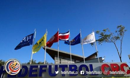 FEDEFUTBOL expondrá en cumbre de la FIFA