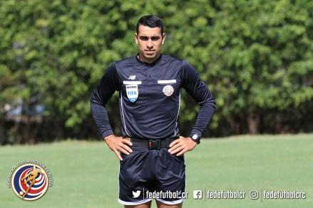 Juan Gabriel Calderón 3