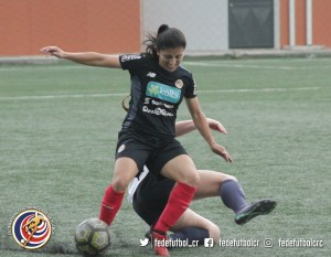 Sele Mayor femenina- abril2018 (3)