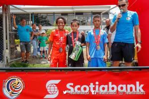 Torneo Scotiabank 3