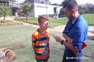 Caleb y Andrés (1)