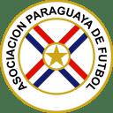 asociacion paraguaya futbol