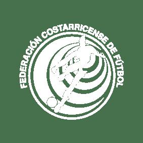Fedefutbol Logo
