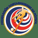 logo fedefutbol 2016