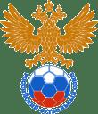 russian football union rusia