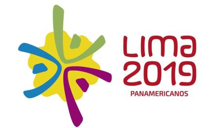Boleto a Panamericanos se definirá en Premundial
