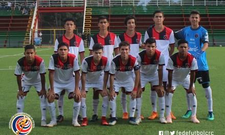 Avanza Copa infantil de Interclubes
