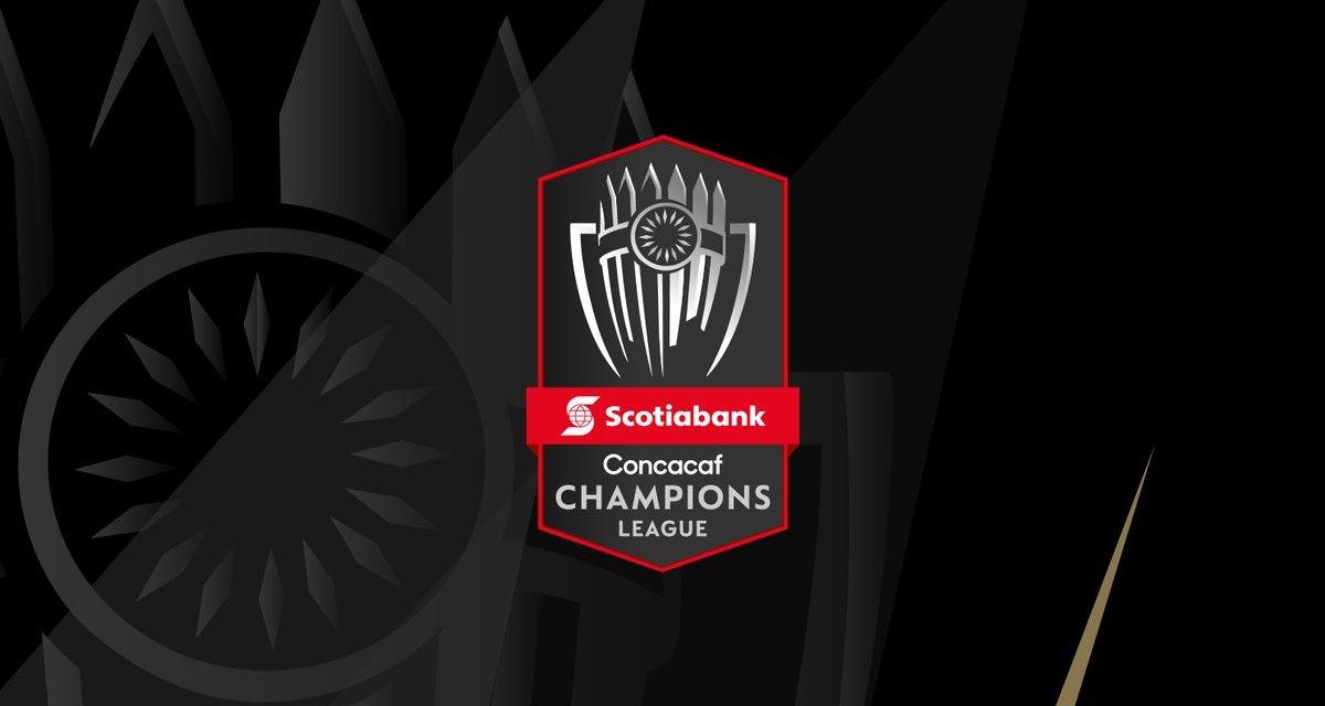 Costa Rica será sede de la Liga de Campeones Sub-13 CONCACAF