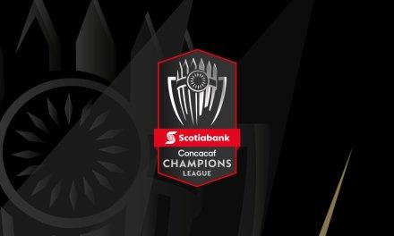 Costa Rica podría tener más equipos en la Liga de Campeones
