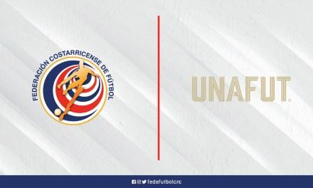 Sanciones de la segunda jornada de la Primera División