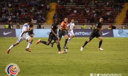 13 mil entradas vendidas para juego ante Uruguay