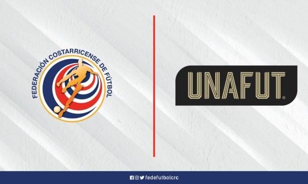 Sanciones tras la primera fecha del Campeonato Nacional