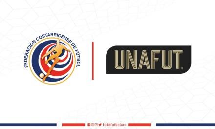 Sanciones de la semifinal de vuelta de la Primera División