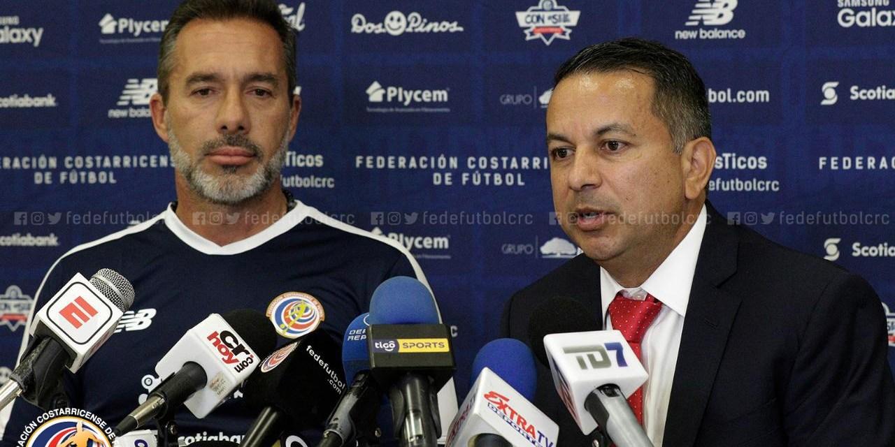 https://i0.wp.com/www.fedefutbol.com/wp-content/uploads/2019/09/Gustavo-Matosas-y-Rodolfo-Villalobos.jpg?resize=1280%2C640&ssl=1