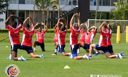 Uruguay, el rival que La Sele espera enfrentar con ansias