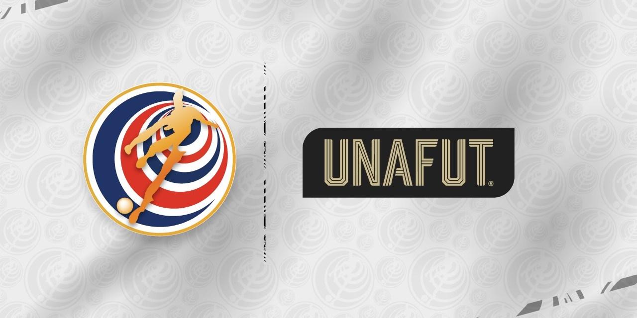 Sanciones de la jornada 12 de la Primera División