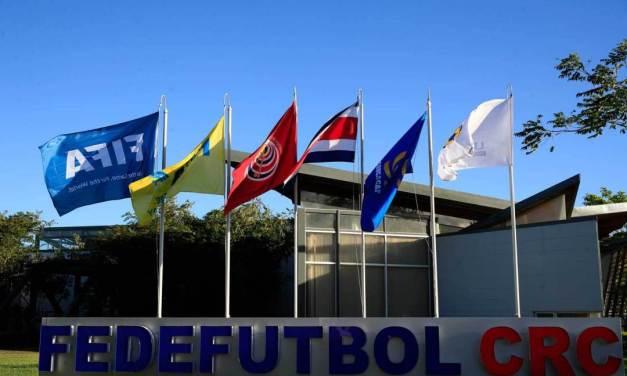 Fedefútbol llega a 99 años con sólido compromiso de transparencia y rendición de cuentas