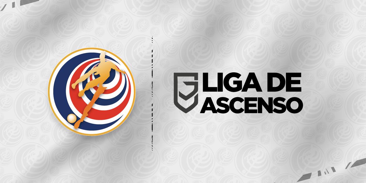 Liga de Ascenso termina con éxito fiscalización por actuaciones en Asamblea de la FEDEFUTBOL