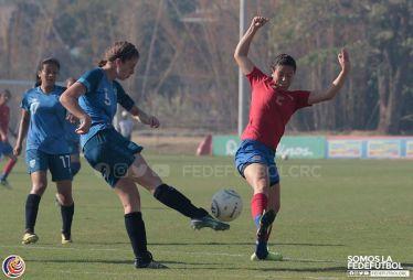 Valery Sandoval 3