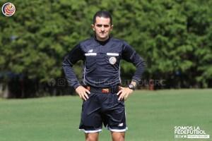 Cristian Rodriguez 1