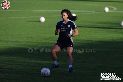 Mariana Benavides