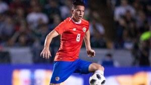 Bryan Oviedo 4
