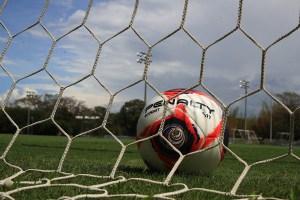 Penalty12