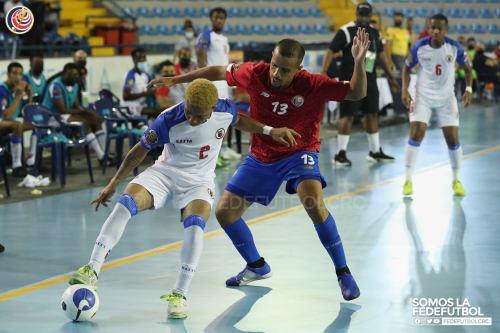 Diego Vargas 4