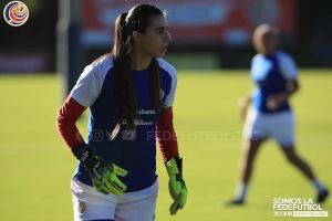 Daniela Solera 2