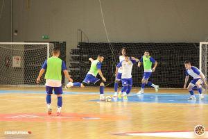 See Futsal 4