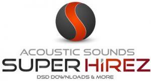 Acoustic-Sounds-Super-HiRez