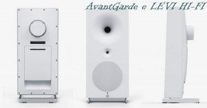 avantgarde-zero-1