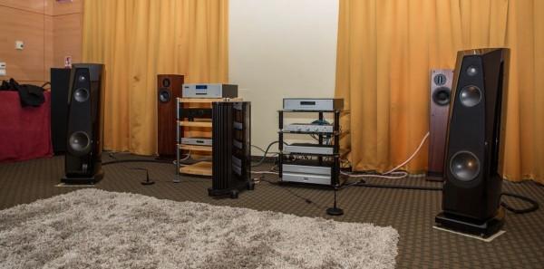 AudioReference