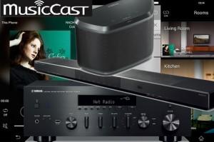 Yamaha-MusicCast2