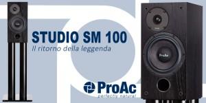 studio-sm-100_800x400