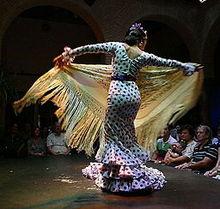Flamenco_in_Sevilla_01