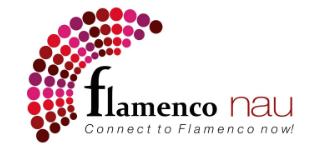 boton-flamenco-nau