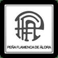 pf_alora