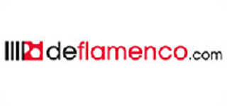 web-de-flamenco