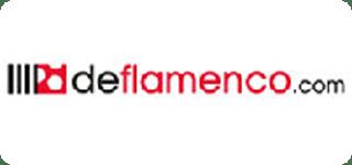 web-de-flamenco